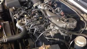 2002 Mitsubishi Montero Sport   Stock  1609007  Used