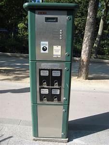 Borne Electrique Gratuite : enqu te o trouver les bornes de recharge lectrique paris et sa proche banlieue ~ Medecine-chirurgie-esthetiques.com Avis de Voitures