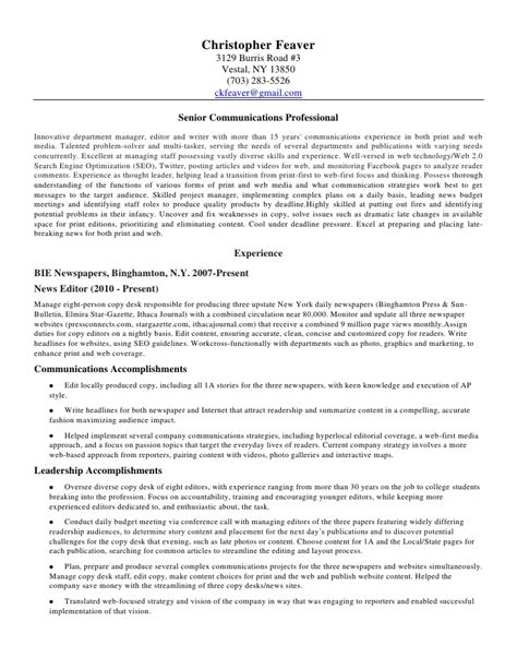 20677 great resume exle freelance resume writing in delhi 28 images cheap