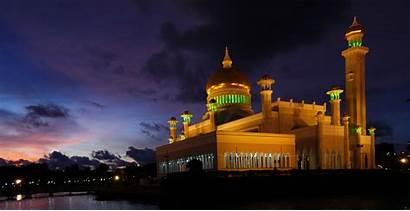Darussalam Brunei Tour Tours Designing Agent Local