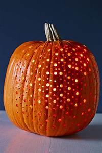 50, Easy, Pumpkin, Carving, Ideas, For, Halloween, 2021