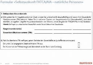 Was Ist Selbstauskunft : umsetzung des aia in der schweiz kalaidos fh ~ Lizthompson.info Haus und Dekorationen