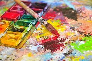 Kunst Und Kreativ Itzehoe : kunst kreativit t ~ Orissabook.com Haus und Dekorationen