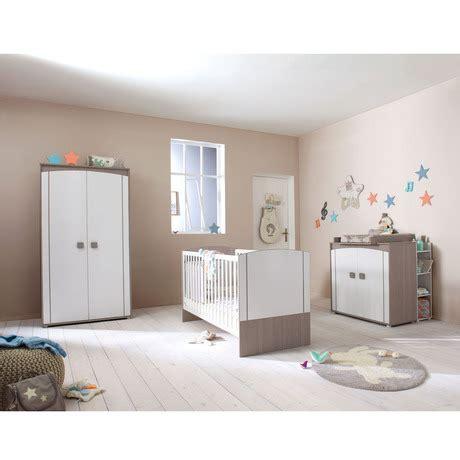 humidifier la chambre de bébé gau juleslca70