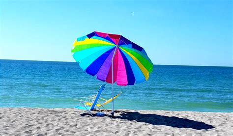 beachfront siesta key the closest to the gulf of mexico on