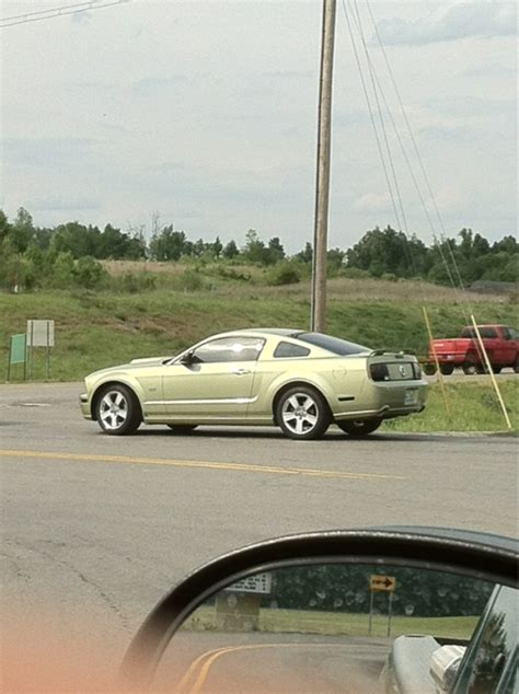 ugliest car you have ever seen thread post yours ford