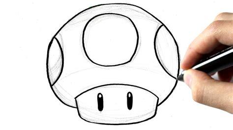 dessin a faire dessin facile a faire etape par etape dessin de avec
