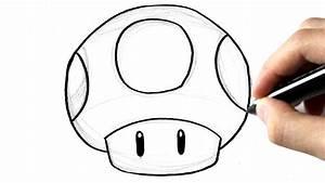 Modèle De Dessin Facile : dessin facile a faire etape par etape dessin de manga avec ~ Melissatoandfro.com Idées de Décoration