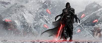 Wars Star Sion Sith Darth 1080 Wallpapers