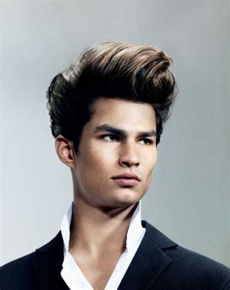 15 cool european mens hairstyles mens hairstyles 2018