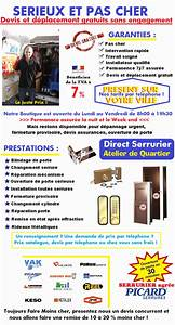 serrurier soisy sous montmorency 0134286192 vraiment With serrurier montmorency