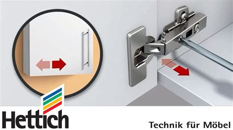 How To Adjust Kitchen Cupboard Doors by Adjust Cabinet Hinge Tension Cabinets Matttroy