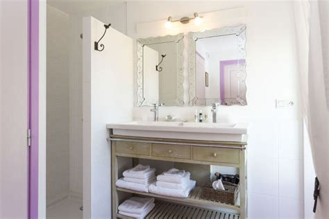 chambre d hotes auray une chambre d 39 hôtes de charme romantique aux couleurs douces