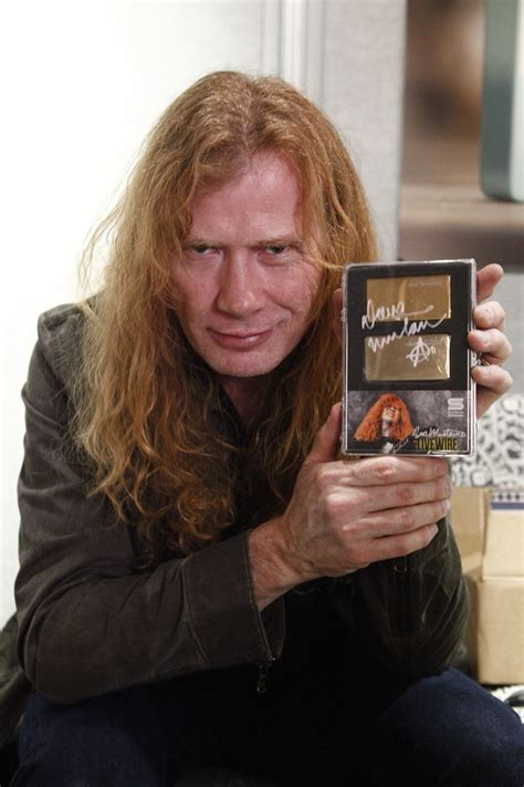 dave mustaine cover options seymour duncan