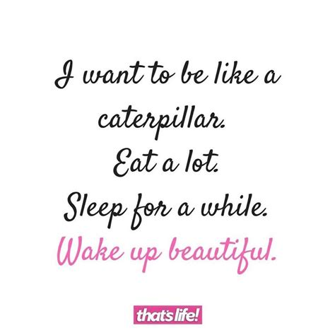 sleeper quotes 17 best ideas about sleep meme on sleep