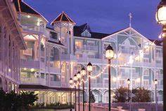 1000+ images about Disney Vacation Club . . . Home Sweet ...