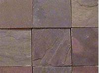 slate flooring pros and cons The Pros and Cons of Slate Tile | HGTV