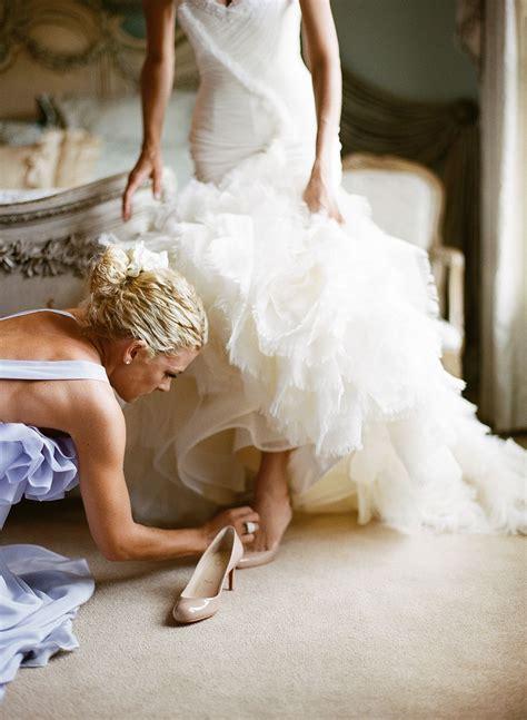 vera wang june gown knoxville wedding photographer