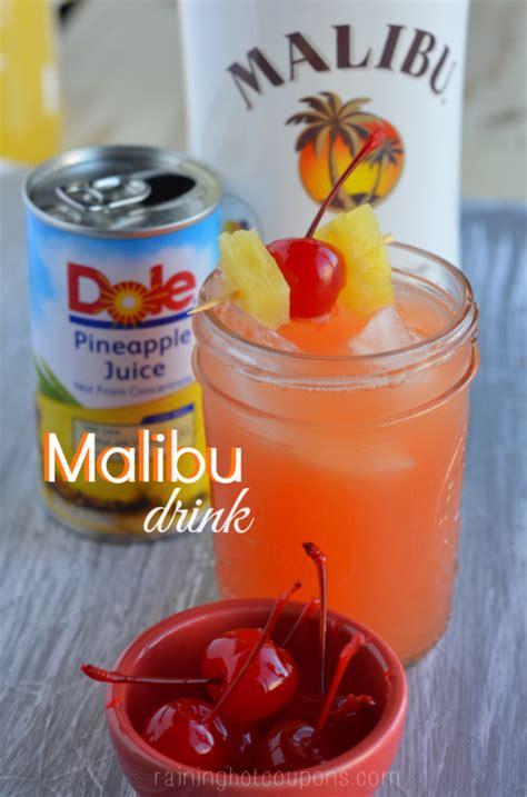 1 cl votka 1 cl bols blue 4 cl malibu 4 cl süt yapılışı: Malibu Drink | Malibu drinks, Summer drinks alcohol, Mixed ...