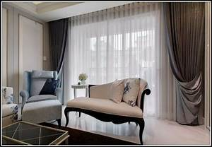 Modern curtains for living room 2014 curtains home for Modern curtains for living room 2014