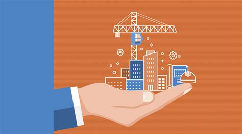 DBB, DB or PPP How to Pick the Best Project Delivery ...