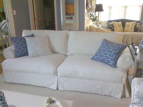 making slipcovers for sofa rowe sofa slipcovers modern style home design ideas