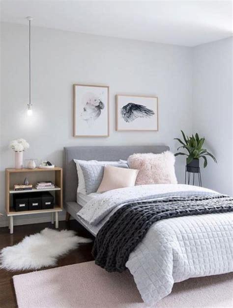 nighslee  cooling airgel mattress   room