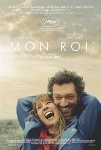 Film Mon Roi Streaming : mon roi 2015 jul 03 2016 61 movie ~ Melissatoandfro.com Idées de Décoration