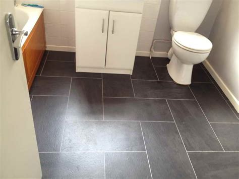 Vinyl Wall Tiles Bathroom by Centiva Luxury Vinyl Tile With Series Flooring Care