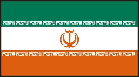 printable flags   world