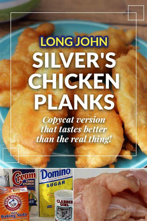long john silvers chicken recipe   true copycat