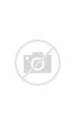 Swag Style For Boys