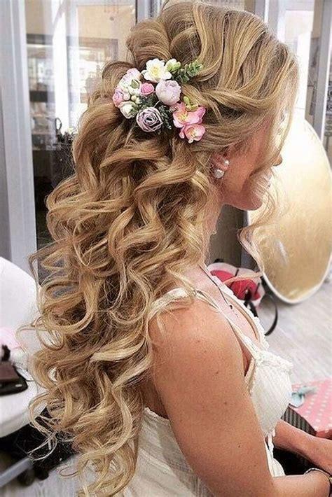 wedding hair styles images  pinterest