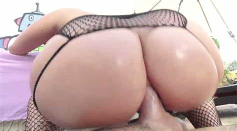 Amazing Kitty Crack Nice Virgo Ugly Vagina Gif'S