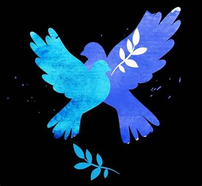Peace Dream Word Meaning Weknowyourdreams