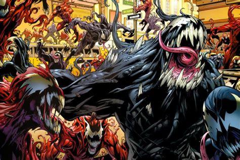 Lock Screen Wallpaper Venom by Venom Wallpapers 183 Wallpapertag
