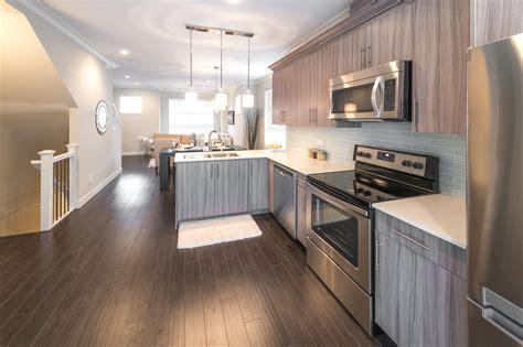 gray wood kitchen cabinets light wood kitchen cabinets traditional kitchen design