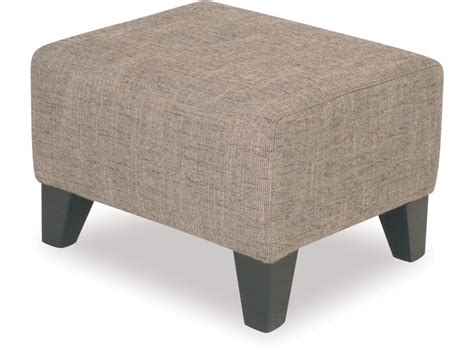 bedroom chair with ottoman ottoman for bedroom trendy chairs u ottomans big lots
