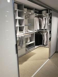 Begehbarer Kleiderschrank Selber Bauen Dachschräge : schranksysteme ag in 2019 begehbarer kleiderschrank ~ Watch28wear.com Haus und Dekorationen