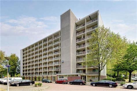 elpermeer amsterdam noord rotonda real estate
