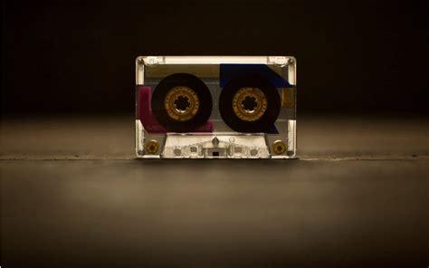 cassette hd wallpapers backgrounds wallpaper abyss