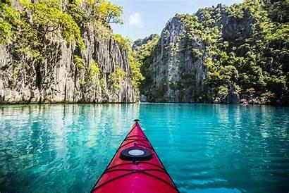Philippines Visit Places