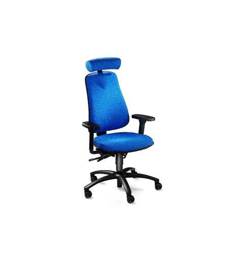 orthopaedic office chair for whiplash symptoms and