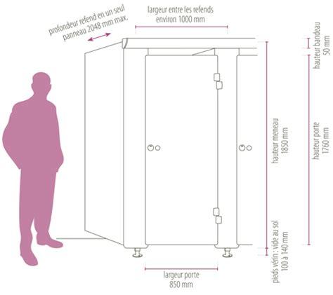 dimension porte chambre dimension porte standard obasinc com