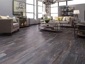colonial floor plan start your flooring makeover