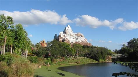 disney wallpaper  disney wallpapers animal kingdom