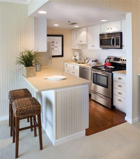 Kitchen Design Ideas With Island Beautiful Small Kitchen