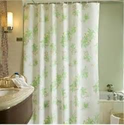 terry cloth shower curtain foter