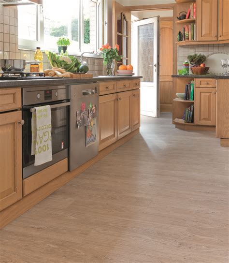 hardwood or tile in kitchen hardwood flooring vs ceramic tiles the wood flooring gui 7012