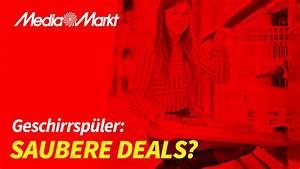 Geschirrspüler Bei Media Markt : media markt geschirrsp ler teurer abwasch computer bild ~ Frokenaadalensverden.com Haus und Dekorationen